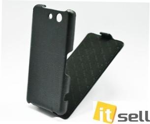Чехлы для Sony Xperia Z3+ Compact