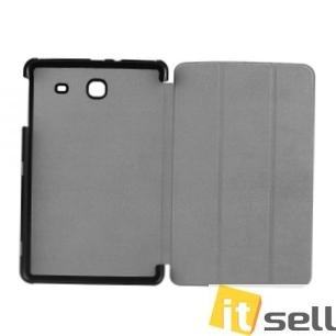 Чехлы на телефон Samsung Galaxy Tab E 9.6