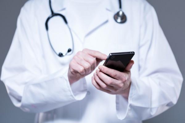 следить за здоровьем с помощью программы Apple