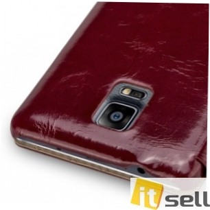 Чехлы на Samsung N910H Galaxy Note 4