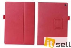 Чехлы на Asus ZenPad 10