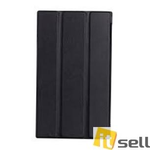 Чехлы для Asus ZenPad 7