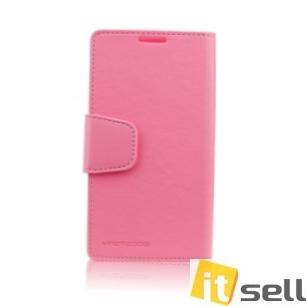Чехлы для Samsung Galaxy S6 G920F/G920D Duos