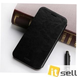 Чехол на телефон Meizu Pro 5