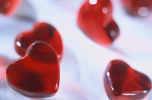чехол - подарок на 14 февраля