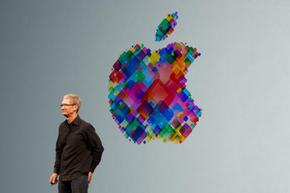 качественные аксессуары для Apple