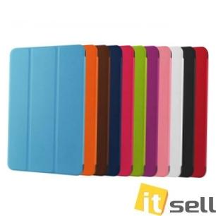 Чехлы для Samsung Galaxy Tab E 9.6