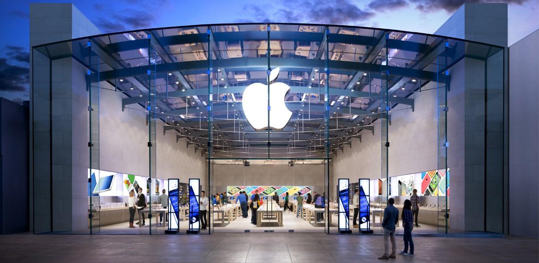 чехлы для Apple