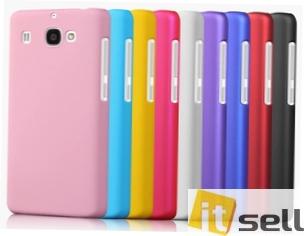 Чехлы для Xiaomi Redmi 2S