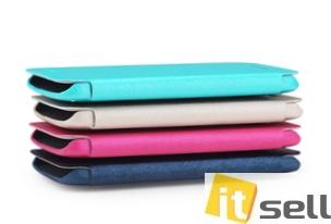Чехлы для HTC One DUAL/802d