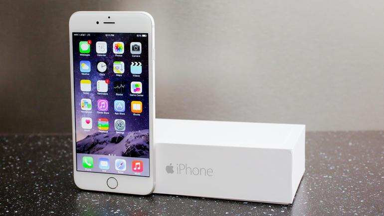 аксессуар для iPhone 6S