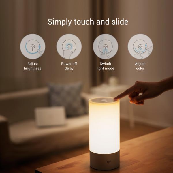 светильник Xiaomi