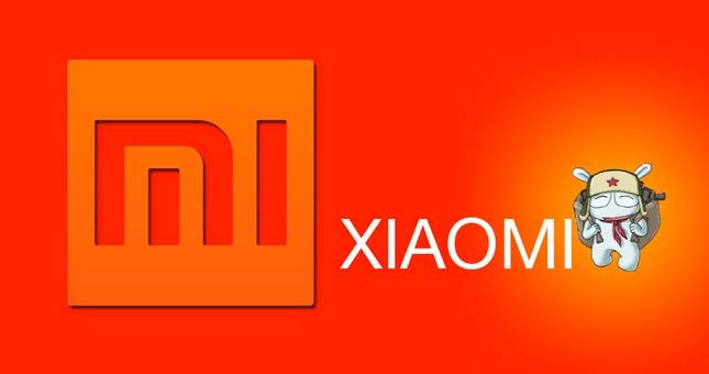 умные гаджеты Xiaomi