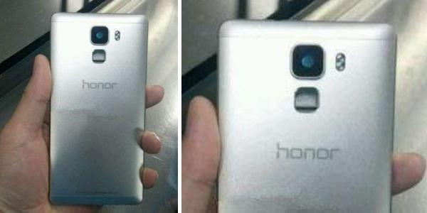 Huawei Honor 7 анонс 30 июня