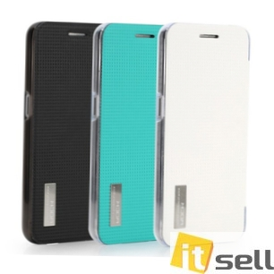 Чехлы для Samsung G355 Galaxy Core 2
