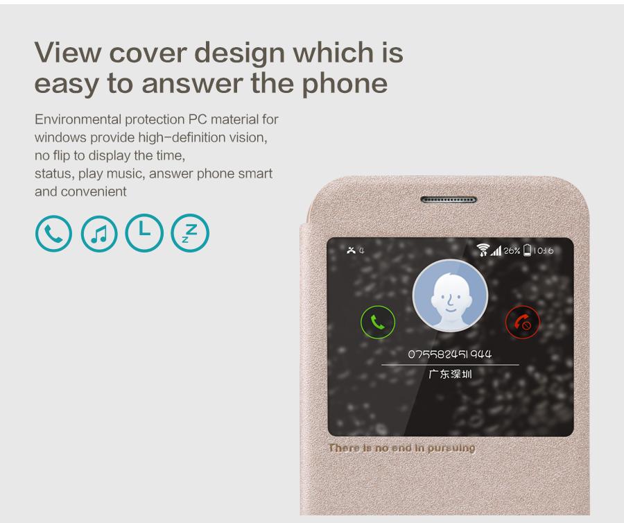аксессуары на Samsung S6