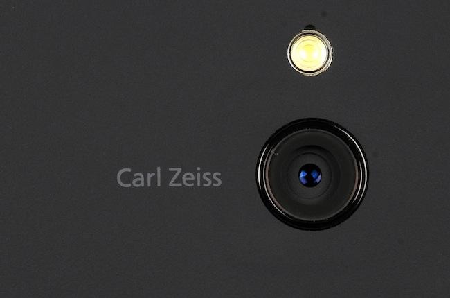 смартфон с какой камерой выбрать