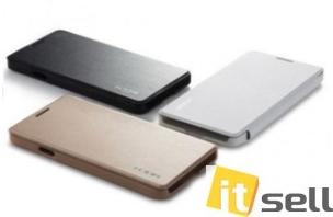 Чехлы для Samsung G850F Galaxy Alpha