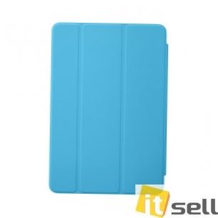Чехлы для Apple iPad mini 4