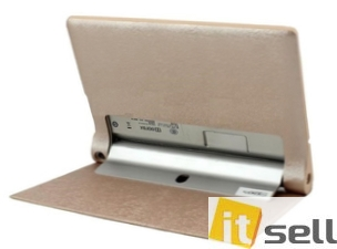 Чехлы для Lenovo Yoga Tablet 3 8