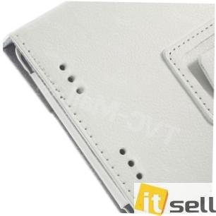 чехол на Lenovo IdeaTab A2107