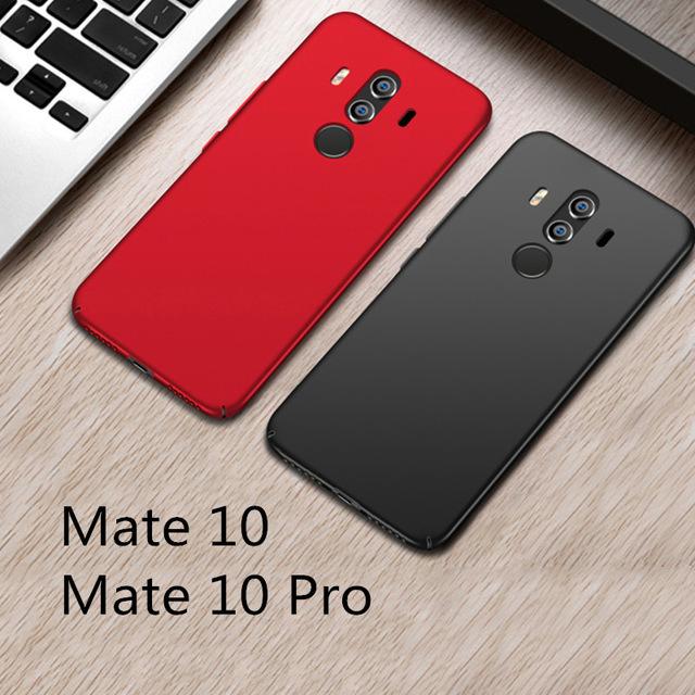 Chehol-dlya-Huawei-Mate-10-Pro