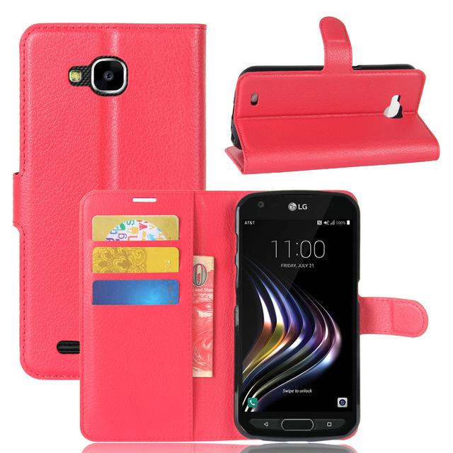 Chehol-dlya-LG-X-M710DS-M710