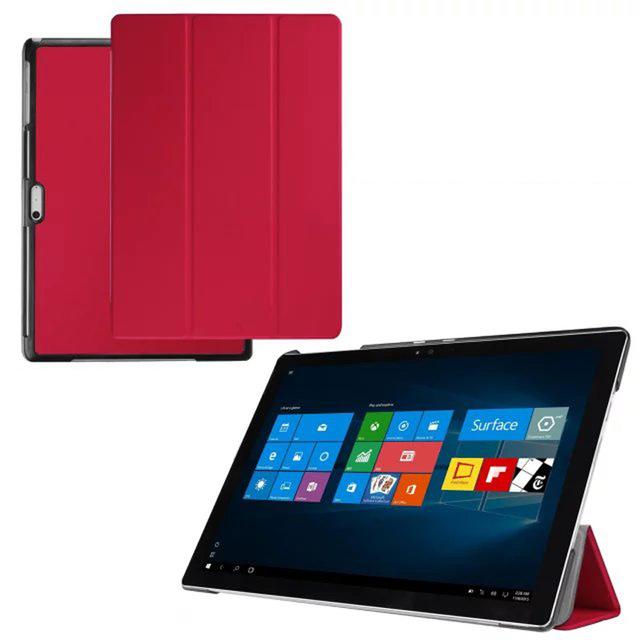 Chehol-dlya-Microsoft-Surface-Pro-4