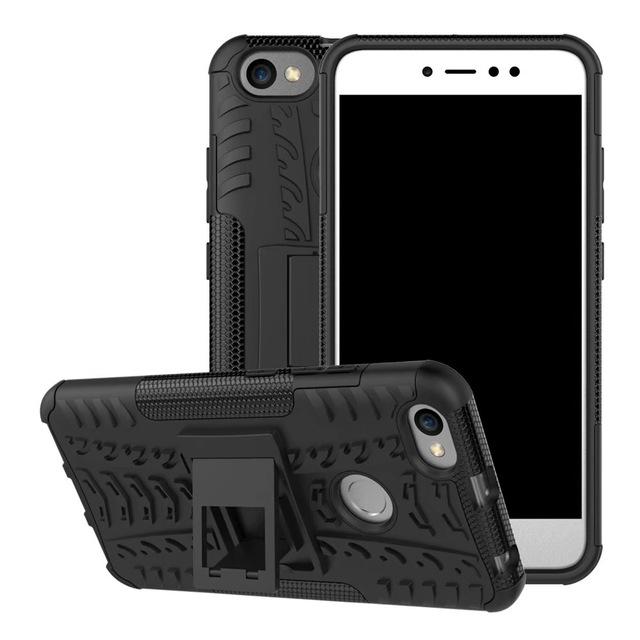 Chehol-dlya-Xiaomi-Redmi-5A