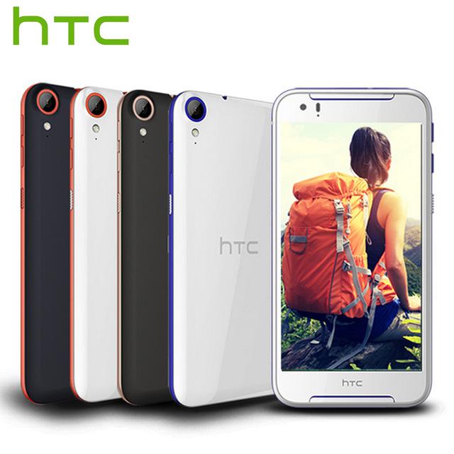 chehol-dlya-HTC-Desire-830