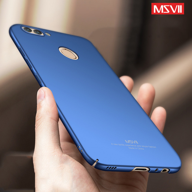 Чехол для Huawei Nova 2