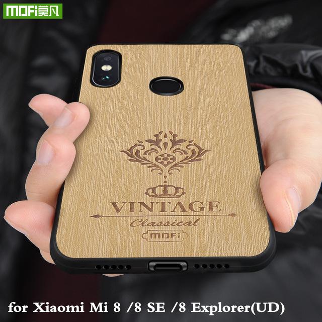 chehol-dlya-Xiaomi-Mi-8-SE