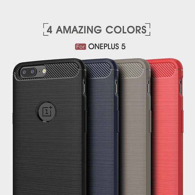 chehol-dlya-OnePlus-5-T