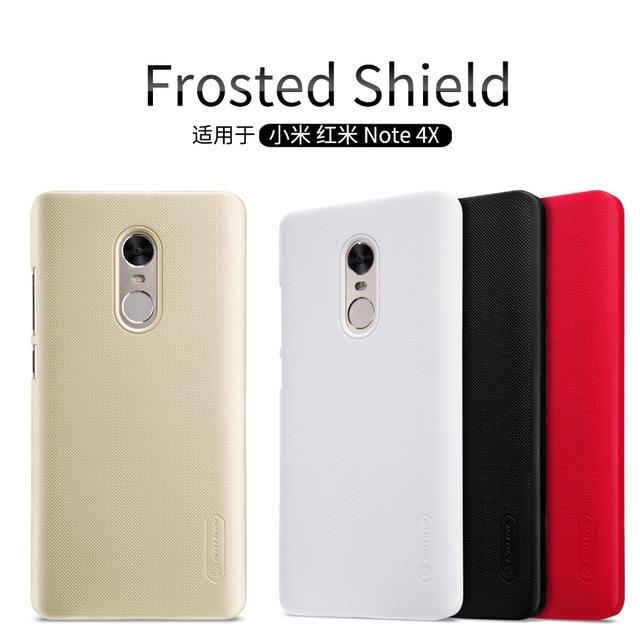 chehol-dlya-Xiaomi-Redmi-Note-4x-Snapdragon