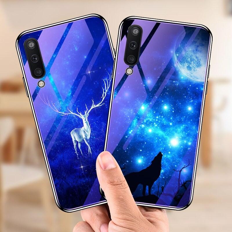 bampers-dlya-Samsung-Galaxy-A50