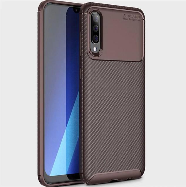 chehlu-dlya-Samsung-Galaxy-A50