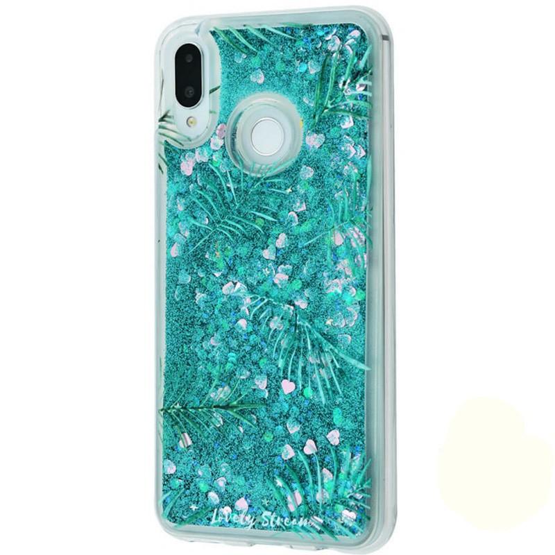 chehlu2-dlya-Samsung-Galaxy-M20