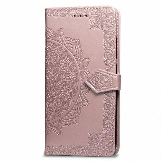chehlu3-dlya-Samsung-Galaxy-M20