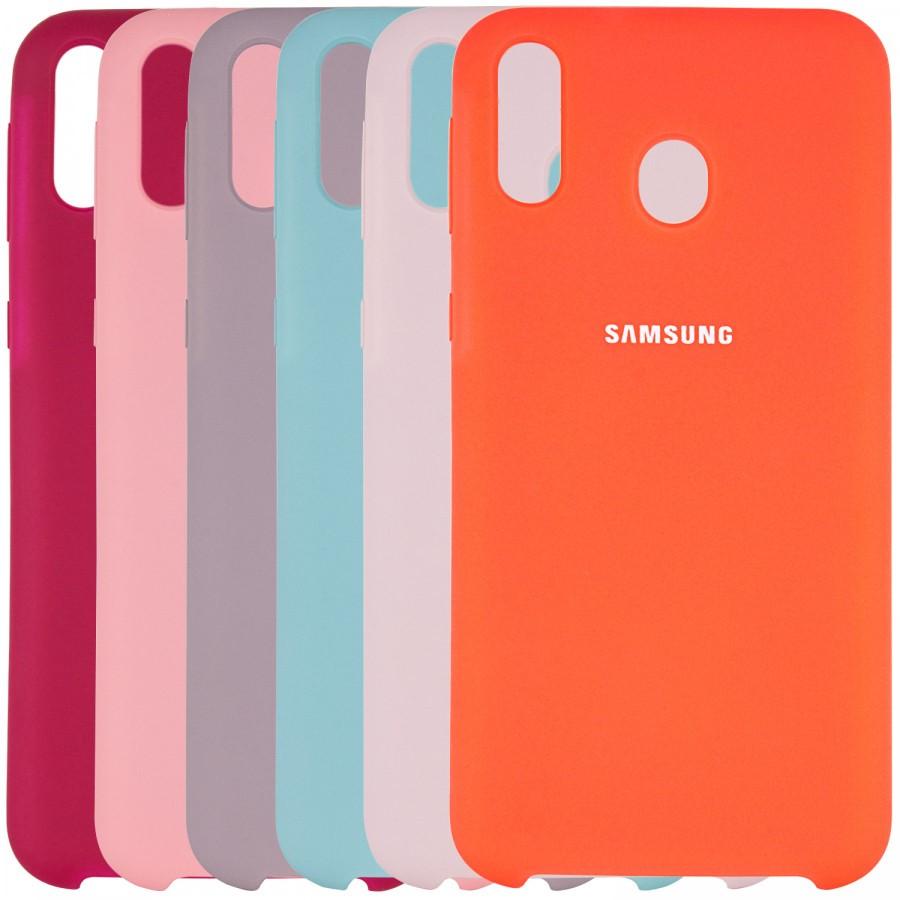 chehlu5-dlya-Samsung-Galaxy-M20