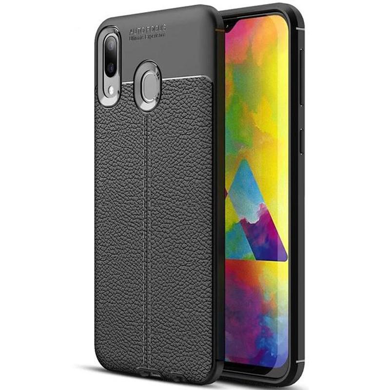 chehlu6-dlya-Samsung-Galaxy-M20