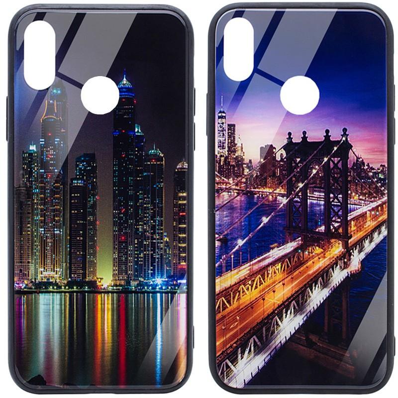 chehlu7-dlya-Samsung-Galaxy-M20