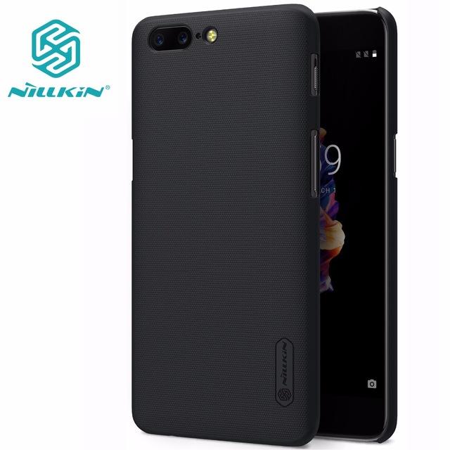 chehol-dlya-5-OnePlus
