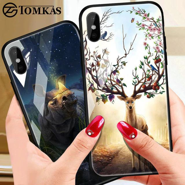 chehol-dlya-Apple-iPhone-XS-Max