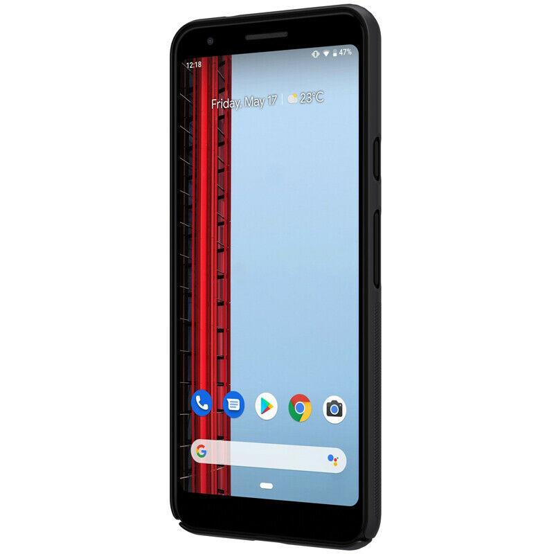 chehol-dlya-Google-Pixel-3a