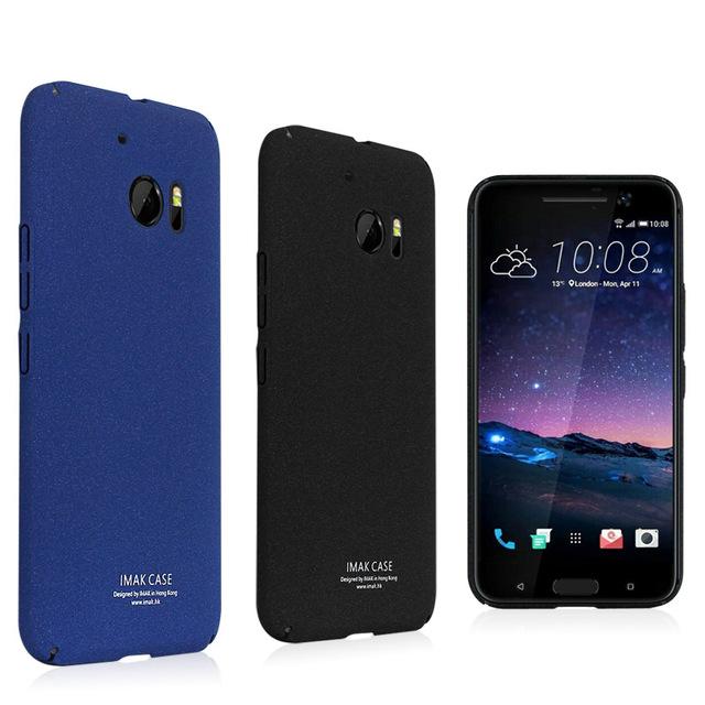 chehol-dlya-HTC-One-M10