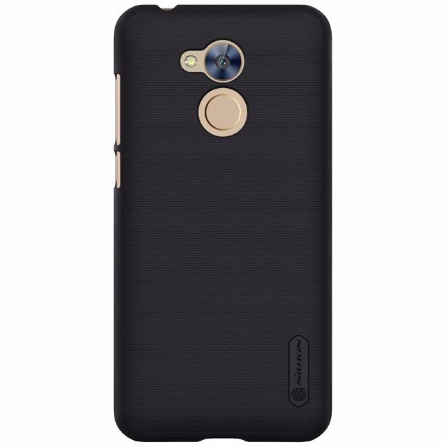 Чехол для Huawei Honor 6A