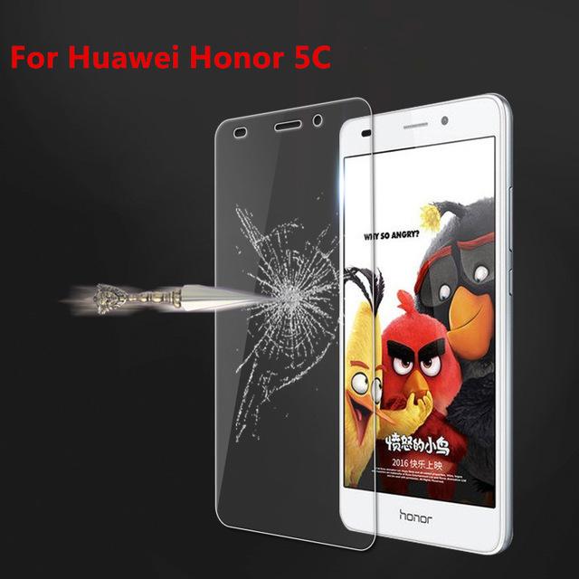 chehol-dlya-Huawei-Honor-7-lite