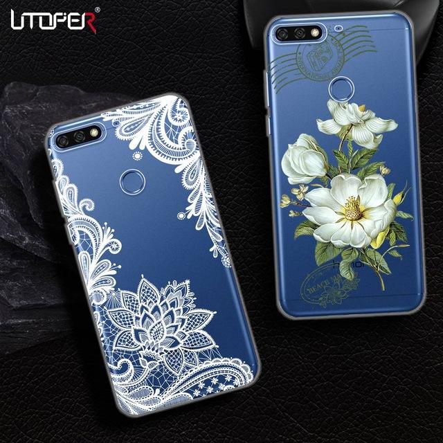 chehol-dlya-Huawei-Honor-7C-Enjoy-8