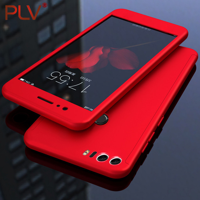 chehol-dlya-Huawei-Honor-9-Lite