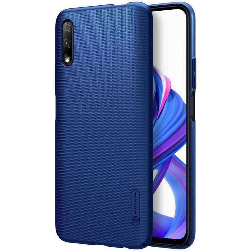 chehol-dlya-Huawei-Honor-9X-Pro